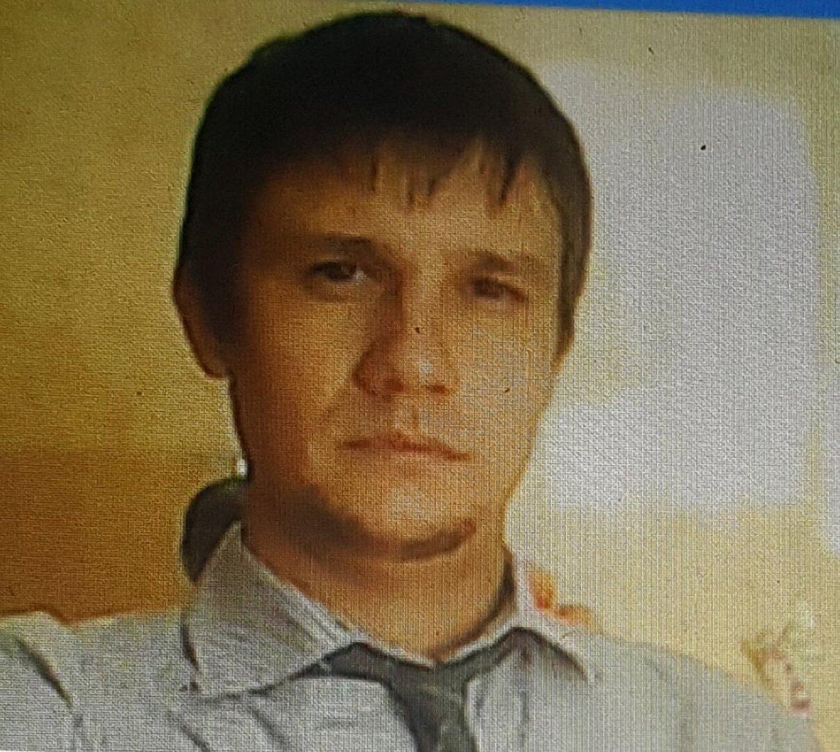 Жалоба-отзыв: Рябченко Денис Александрович - Аферист. Альфонс. Алименщик.  Фото №1