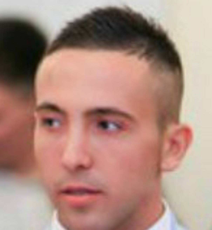 Жалоба-отзыв: Борин Владислав Владимирович - Мошенник из Петрозаводска.  Фото №1