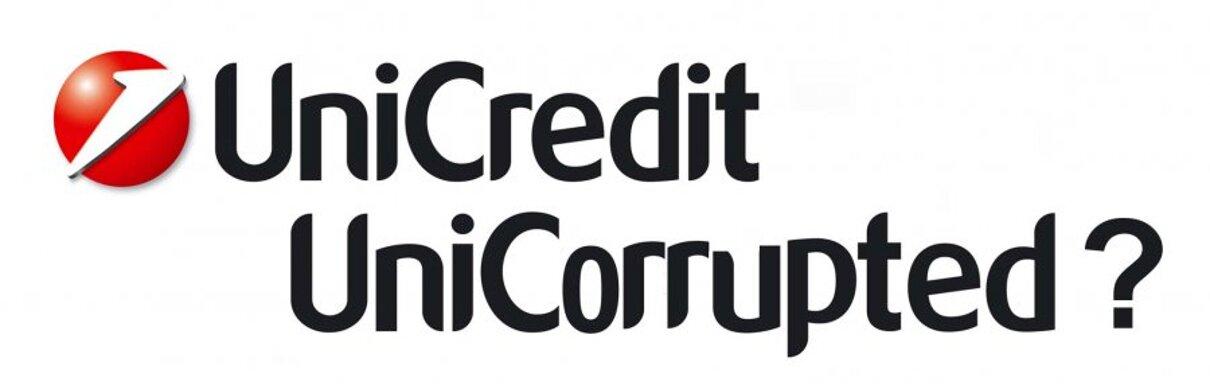 Жалоба-отзыв: ЮниКредит Банк - Обман и мошенничество.  Фото №1