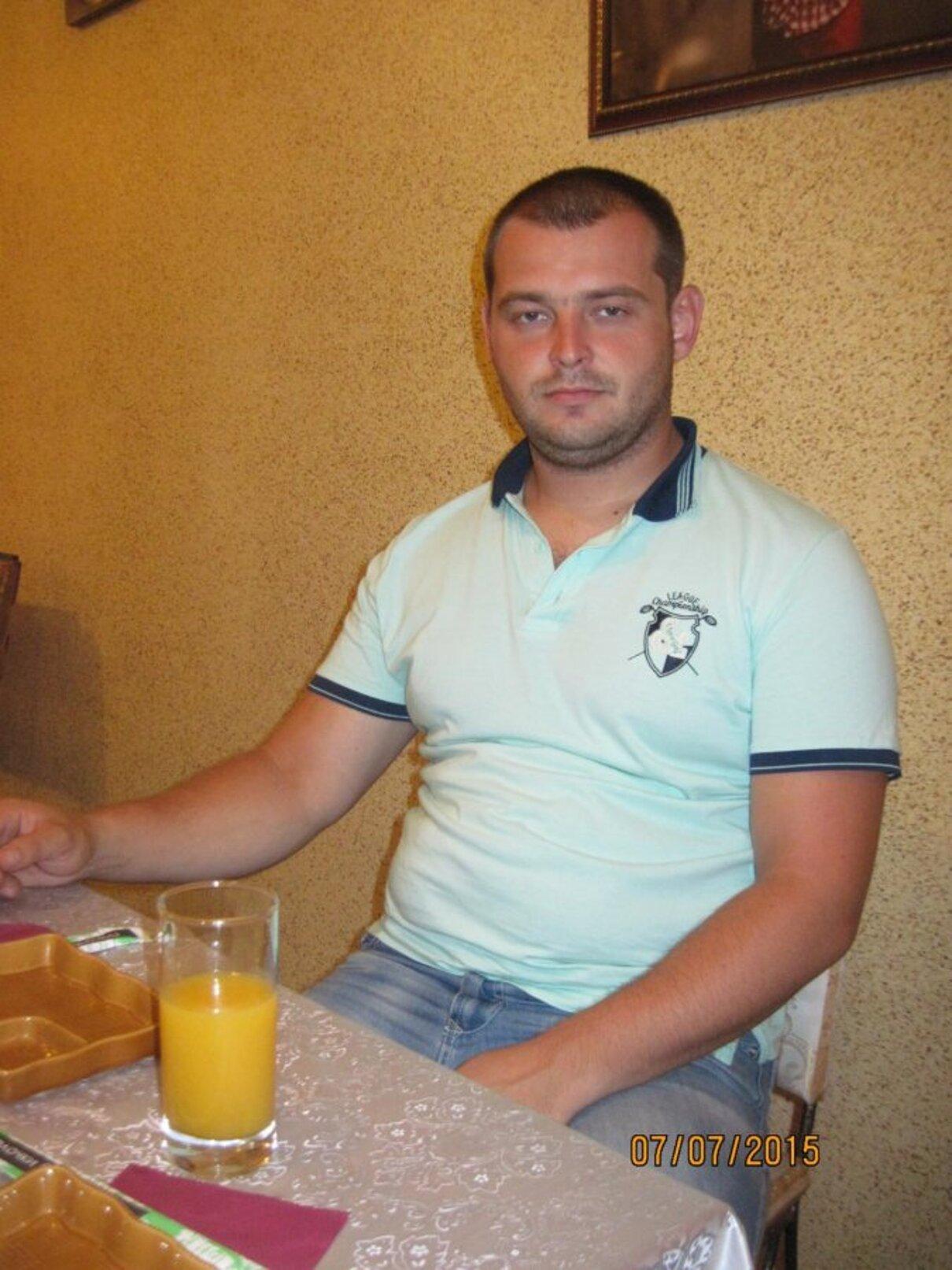 Жалоба-отзыв: Лозень Дмитрий Сергеевич - Мошенник, аферист, альфонс.  Фото №1