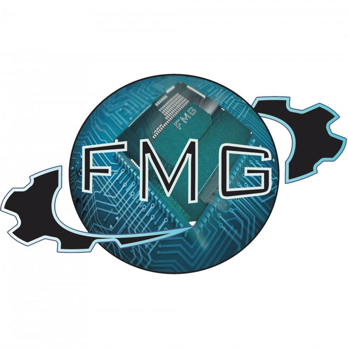 Жалоба-отзыв: Эф Эм групп (FMG) - Обман.  Фото №1