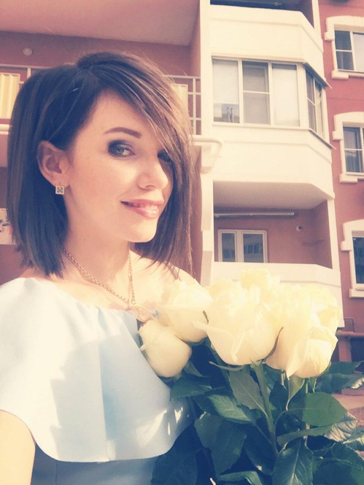 Жалоба-отзыв: Шепелева Юлия - Недобросовестный бухгалтер.  Фото №1