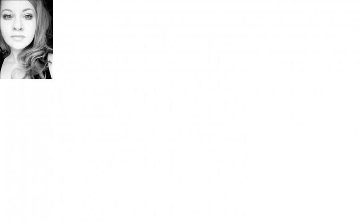 Жалоба-отзыв: Юлия Нестеренко (Купцольцева) - ВНИМАНИЕ: ИЗ-ЗА НЕЁ ПОКОНЧИЛ С ЖИЗНЬЮ МОЙ СЫН.  Фото №1