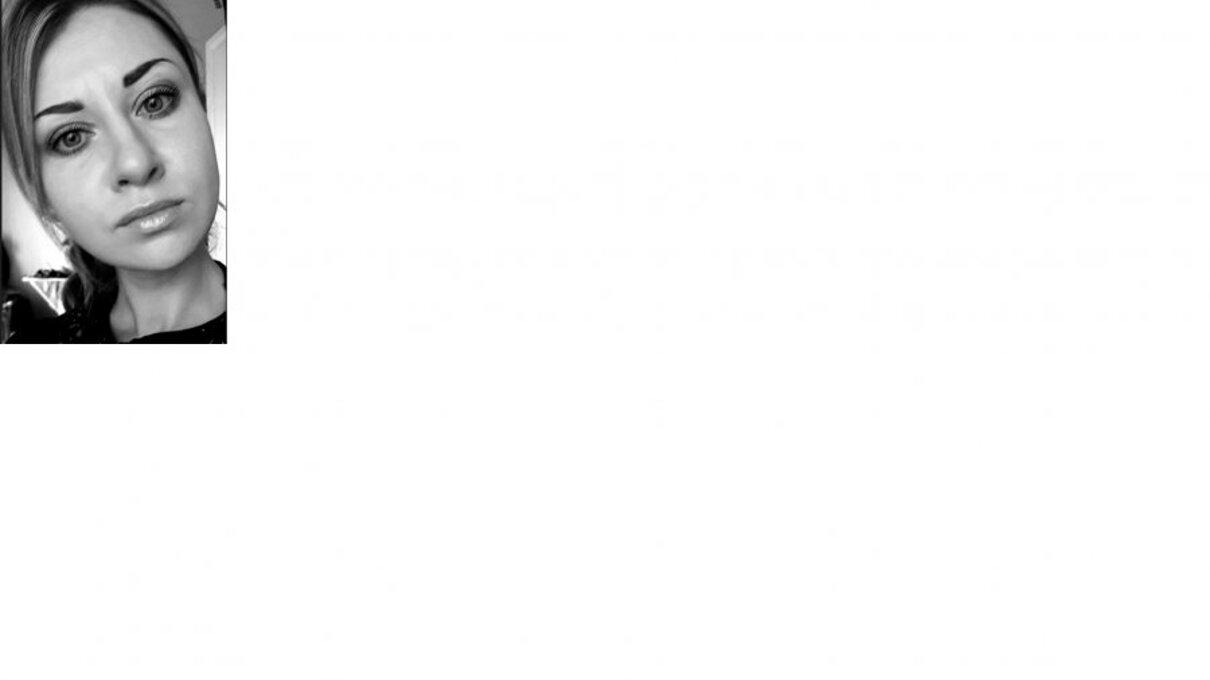 Жалоба-отзыв: Юлия Нестеренко (Купцольцева) - ВНИМАНИЕ: ИЗ-ЗА НЕЁ ПОКОНЧИЛ С ЖИЗНЬЮ МОЙ СЫН.  Фото №2