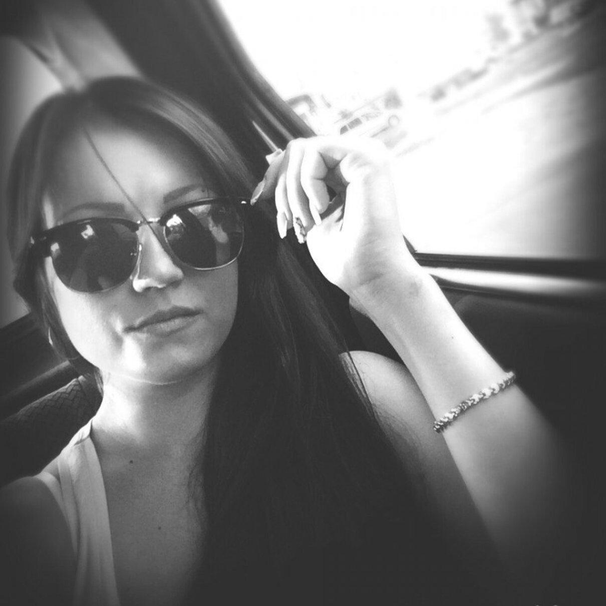 Жалоба-отзыв: Урусовская Анна Александровна - Вич - инфицированная.  Фото №2