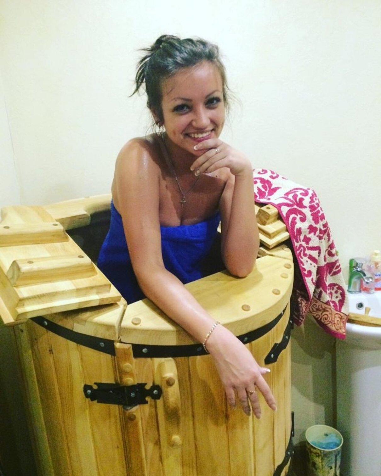 Жалоба-отзыв: Урусовская Анна Александровна - Вич - инфицированная.  Фото №4