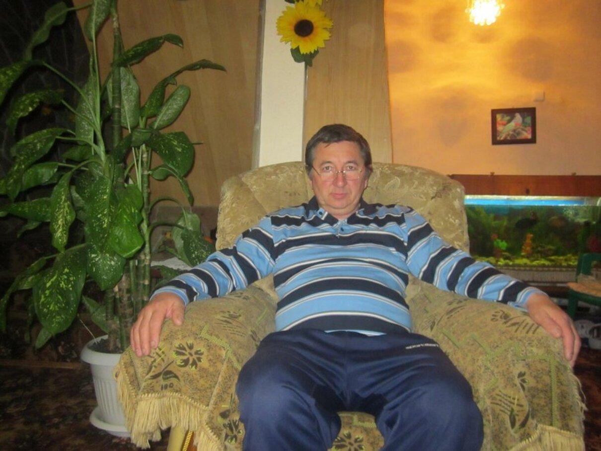Жалоба-отзыв: САЛИМЬЯНОВ РАФАИЛЬ АДАМОВИЧ 26.06.1958 года рождения - МОШЕННИК-ВОР-АЛЬФОНС-БОМЖ
