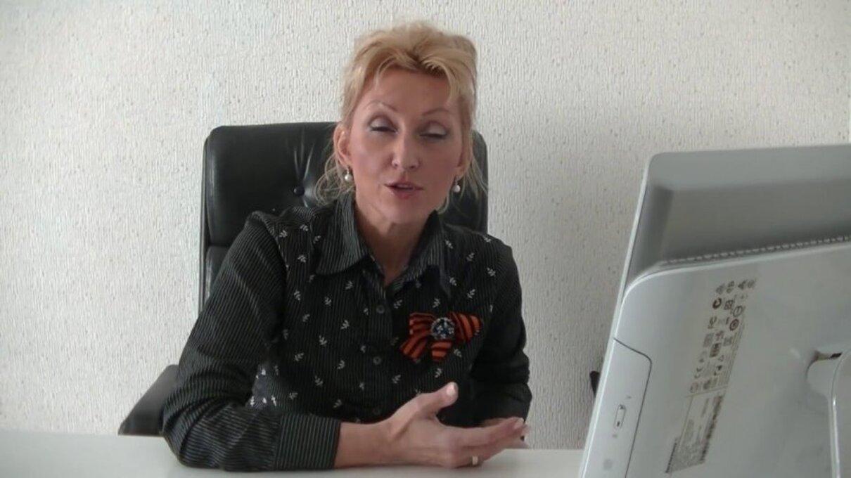 Жалоба-отзыв: Вислобокова Светлана Леонидовна - Обман валютных ипотетчиков.  Фото №1