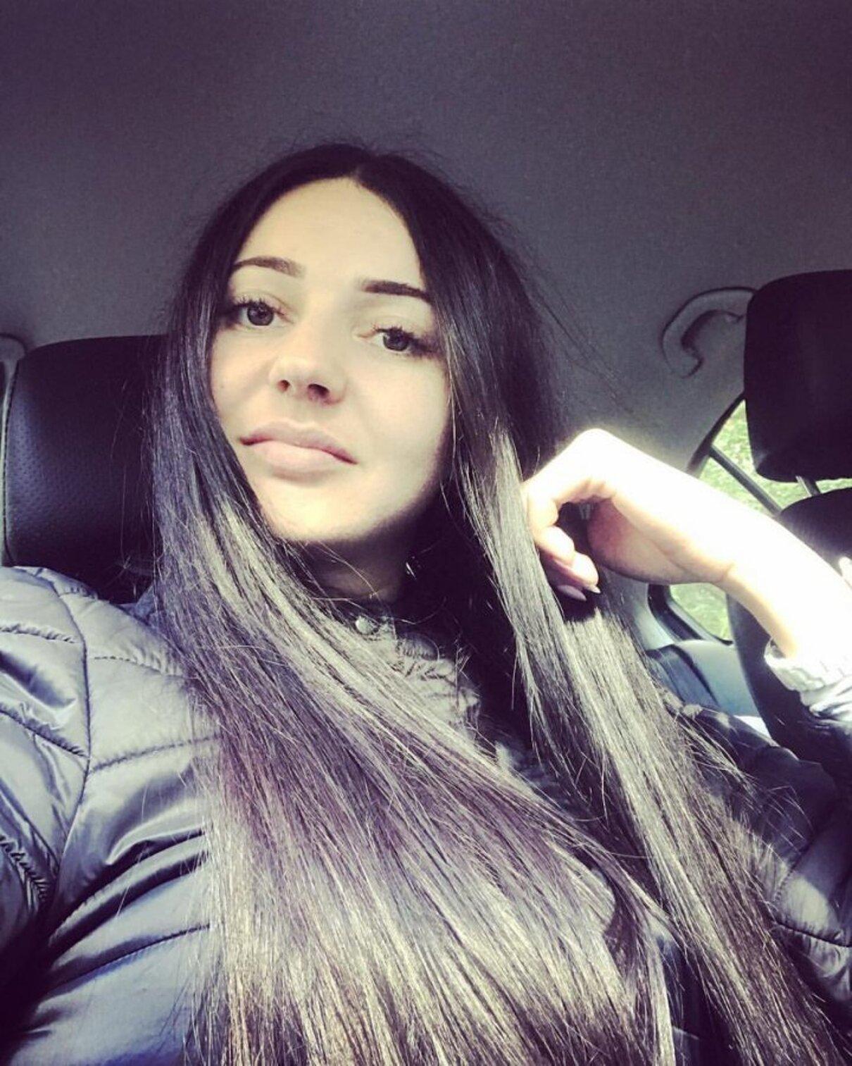 Жалоба-отзыв: Татьяна 26 лет Санкт-Петербург - Мошенница.  Фото №1
