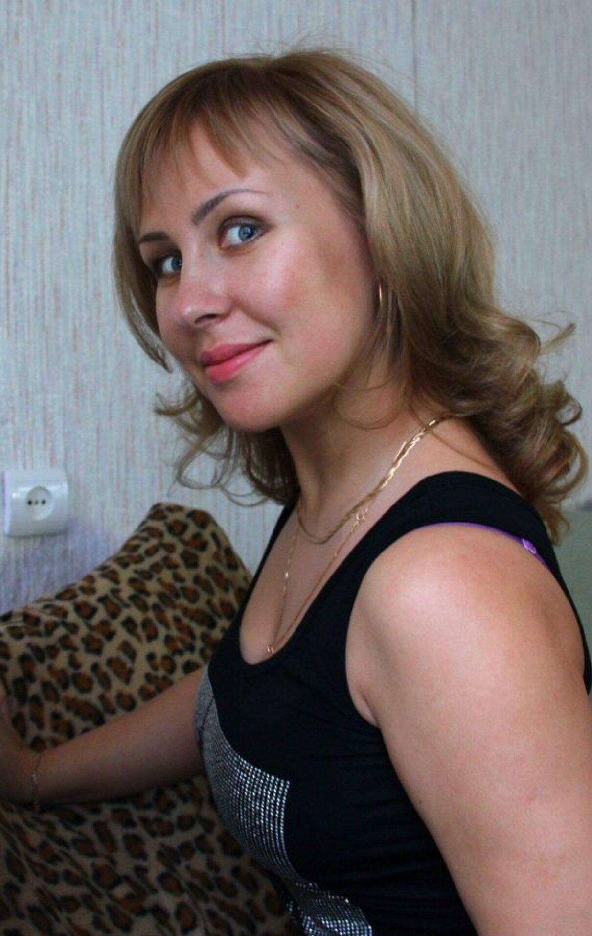 Жалоба-отзыв: Поташева Олеся Владимировна 21.06.1985г.рожд. г.Великий Новгород - Аферистка. Не возвращает долг.  Фото №3
