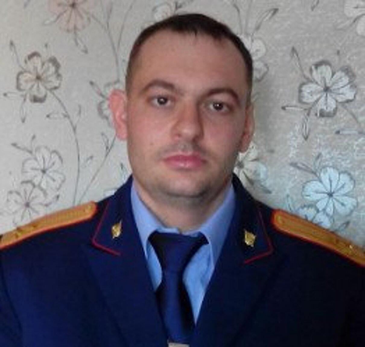 Жалоба-отзыв: Алексей Владимирович КАРТАШОВ - Мошенник и альфонс