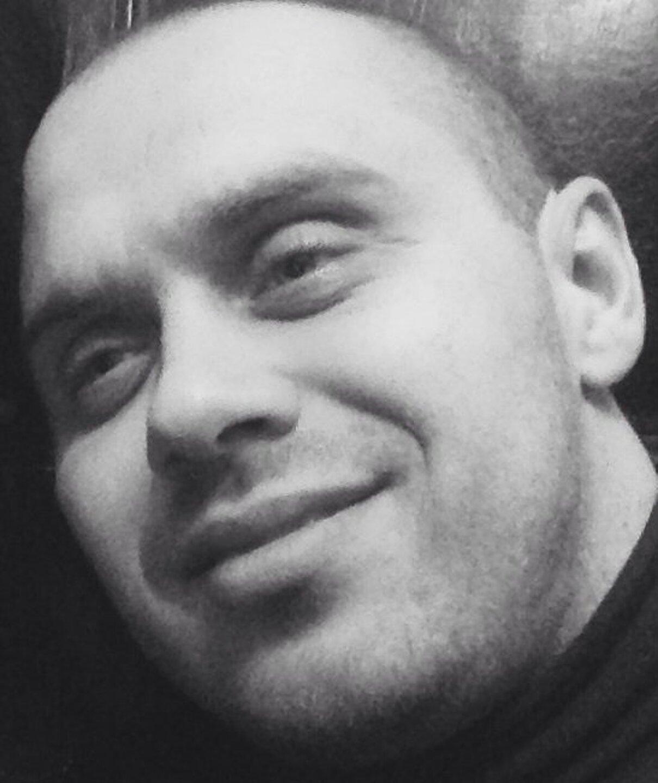 Жалоба-отзыв: Лихачев Евгений Евгеньевич - Лихачев Евгений Евгеньевич-мошенник, аферист, кидала.  Фото №1