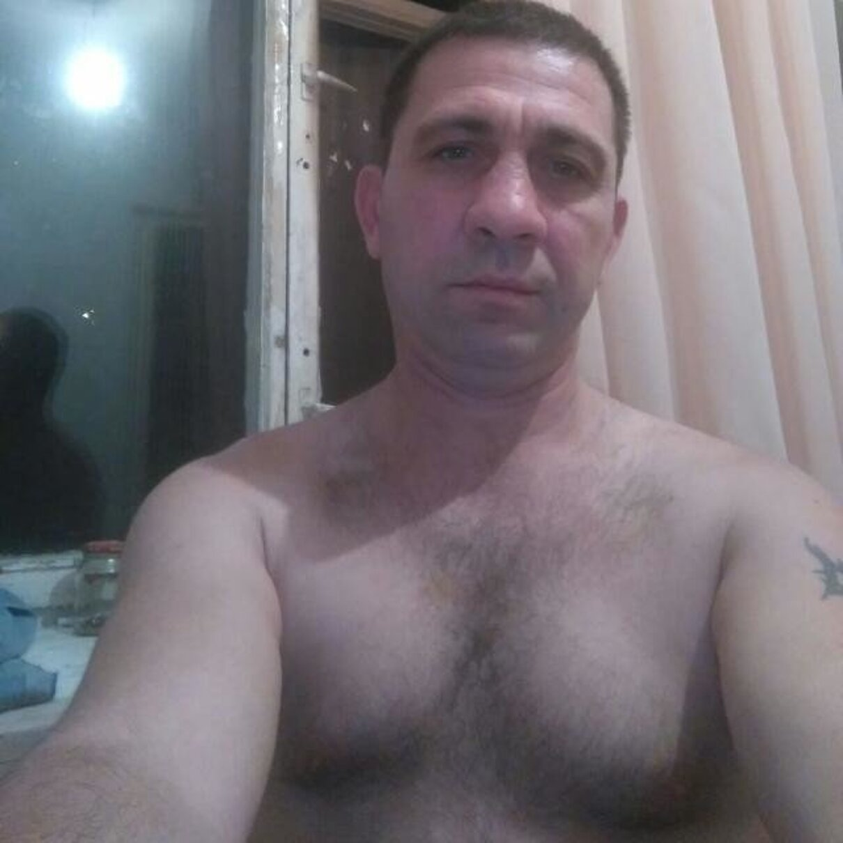 Жалоба-отзыв: Харченко Виталии - Мошенник с саита знакомств.  Фото №1
