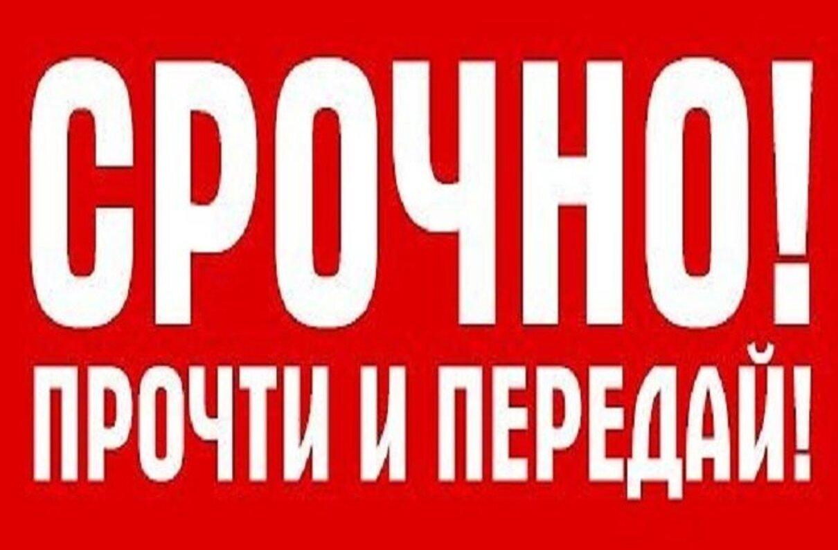 Жалоба-отзыв: Маршрут №47 Красноармейского района г.Волгограда - НЕ адекватный водитель.  Фото №1