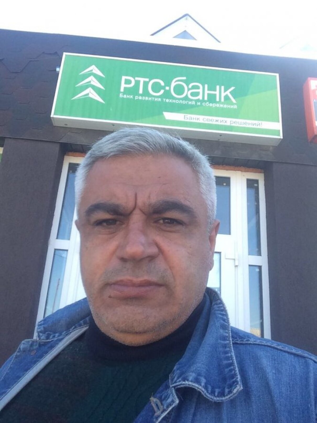 Жалоба-отзыв: Джафаров Аббас Джафарович - Мошенник.  Фото №2