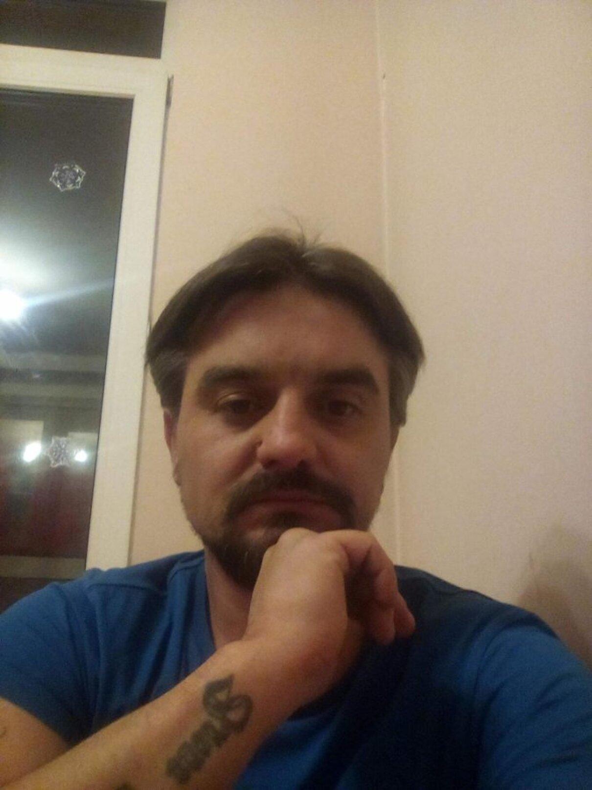Жалоба-отзыв: Раков Дмитрий - Альфонс, патологический лжец.  Фото №1