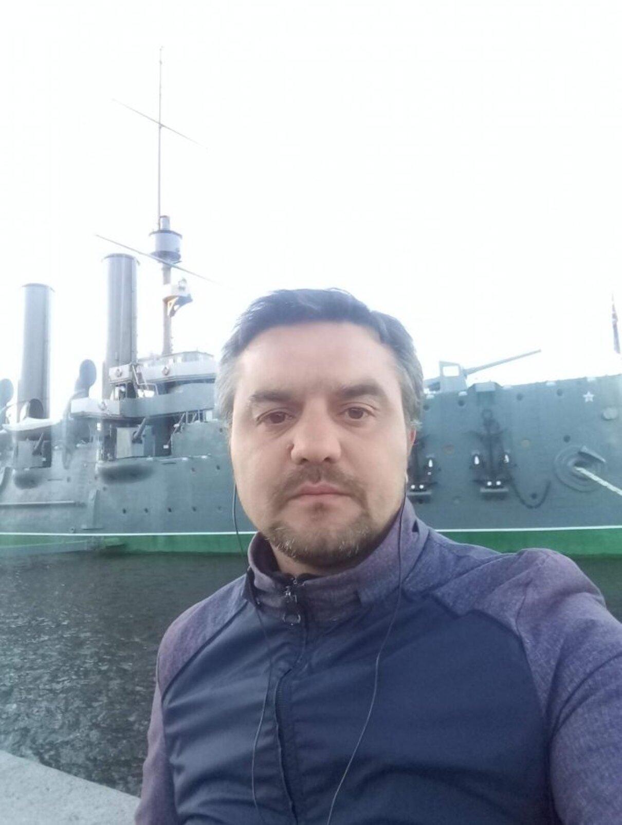 Жалоба-отзыв: Раков Дмитрий - Альфонс, патологический лжец.  Фото №2