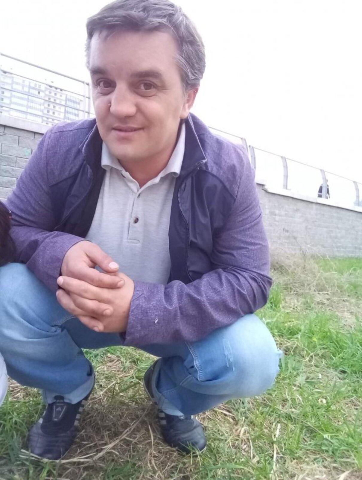 Жалоба-отзыв: Раков Дмитрий - Альфонс, патологический лжец.  Фото №3