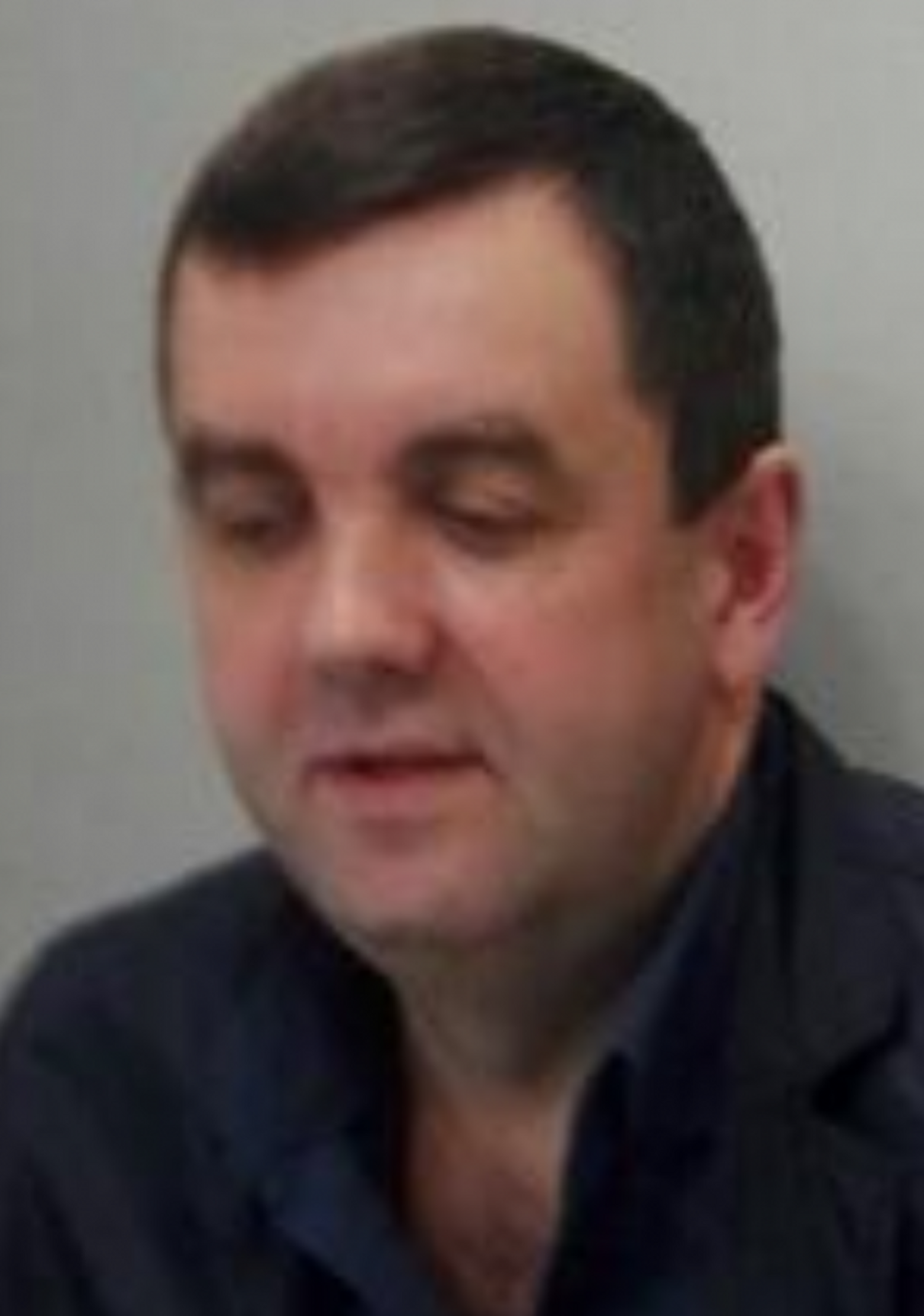 Жалоба-отзыв: Кохан Михаил Михайлович - Не выплатил зарплату, не выходит на связь