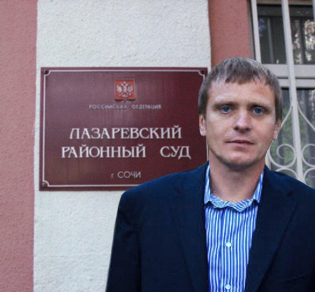 Жалоба-отзыв: Гарин Андрей Николаевич - Гарин Андрей Николаевич - аферист и мошенник!.  Фото №1