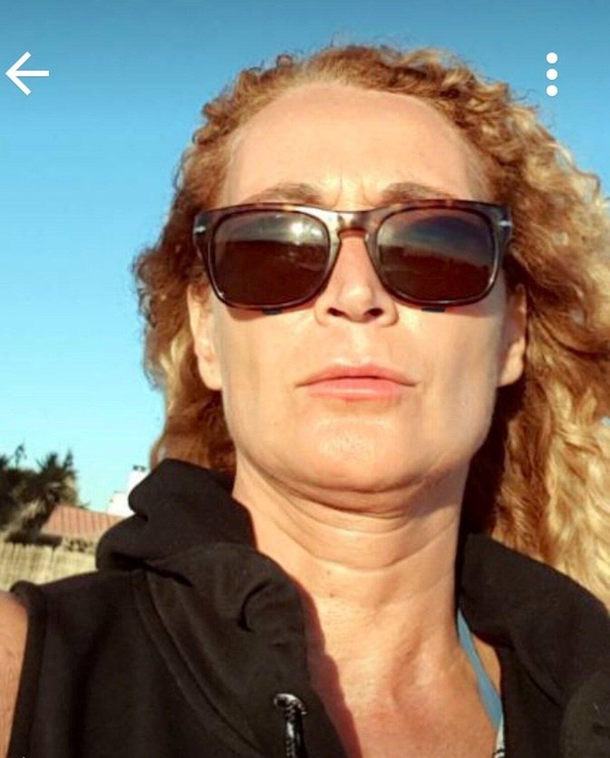 Жалоба-отзыв: Annarita Passalacqua - trangender e gay tour a Roma# Civitavecchia#CIVITATOURS#LIANDRO VIAGGI# Мы - украинцы проживающие в Германии - Annarita Passalacqua - trangender e gay tour a Roma# Civitavecchia#CIVITATOURS#LIANDRO VIAGGI# Мы - украинцы проживающие в Германии.  Фото №1