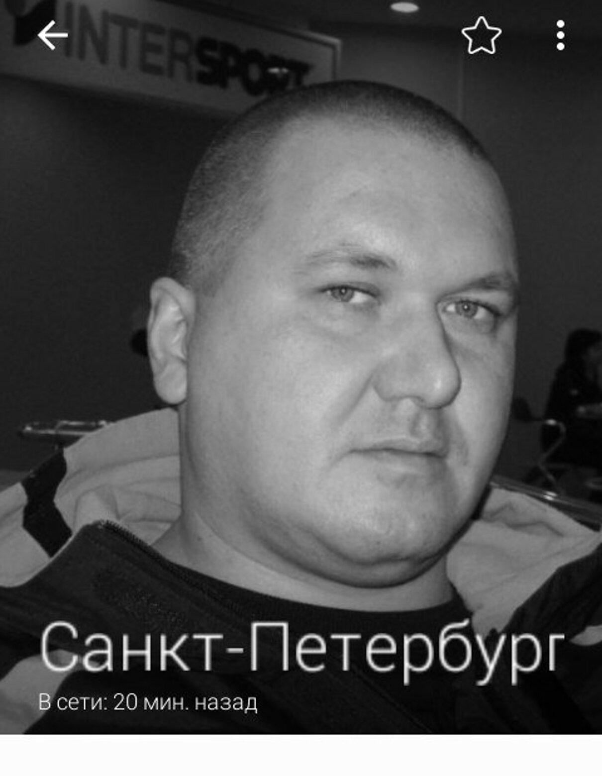 Жалоба-отзыв: Рахманкулов Алимжан (Олег) 43года - Г.Чита Альфонс, аферист и патологический врун.  Фото №3