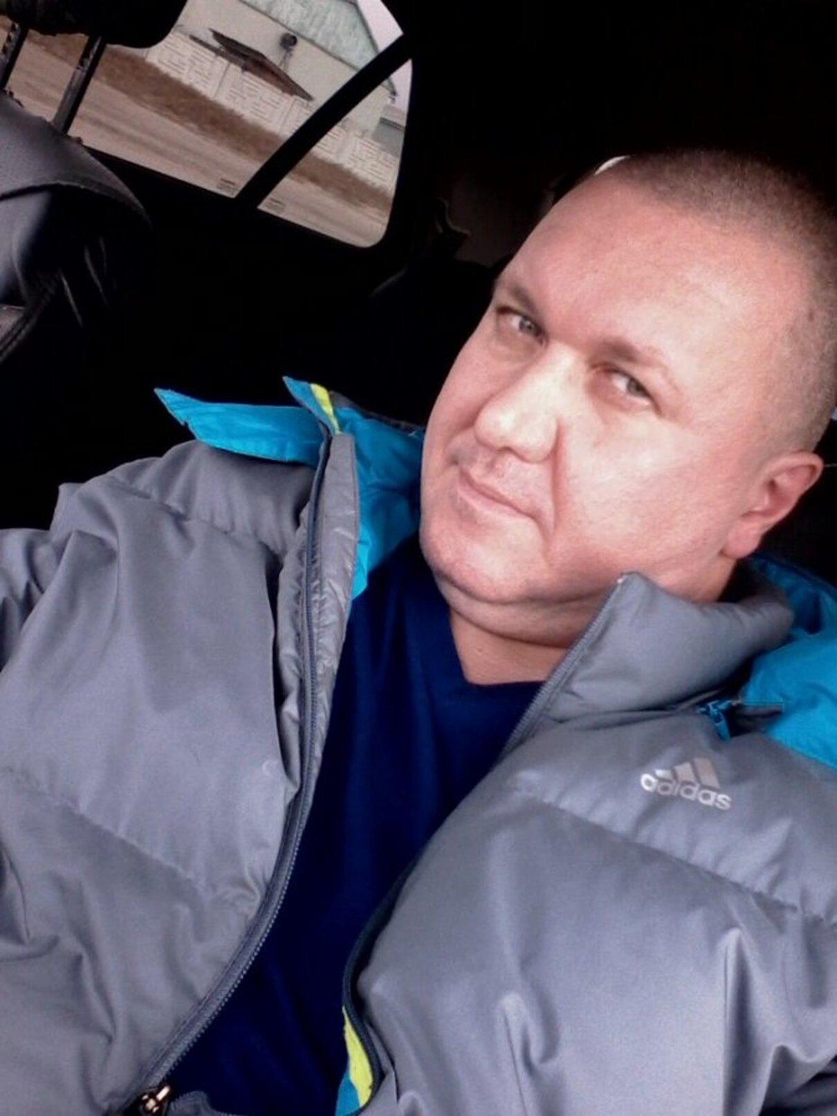 Жалоба-отзыв: Рахманкулов Алимжан (Олег) 43года - Г.Чита Альфонс, аферист и патологический врун.  Фото №1