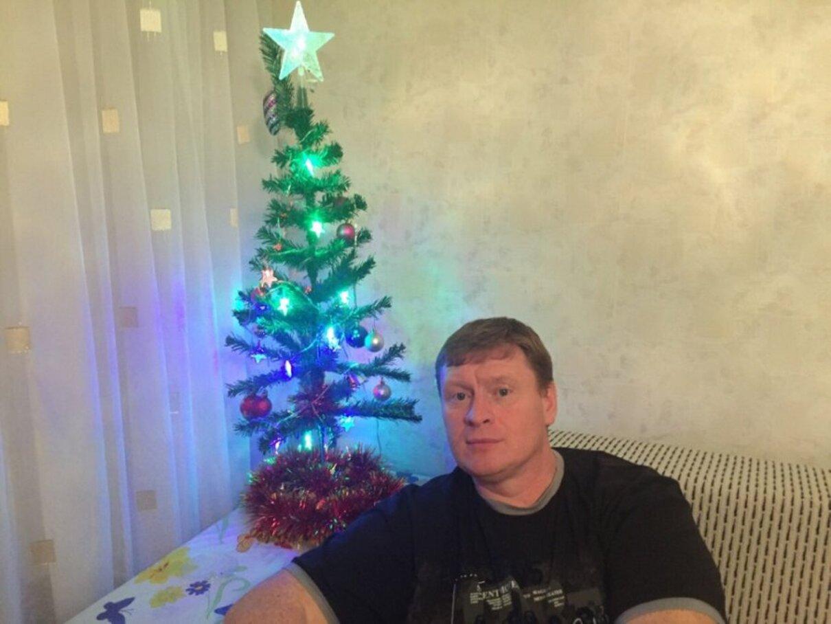 Жалоба-отзыв: Шабунин Олег Александрович - Альфонс и мошейник.  Фото №1