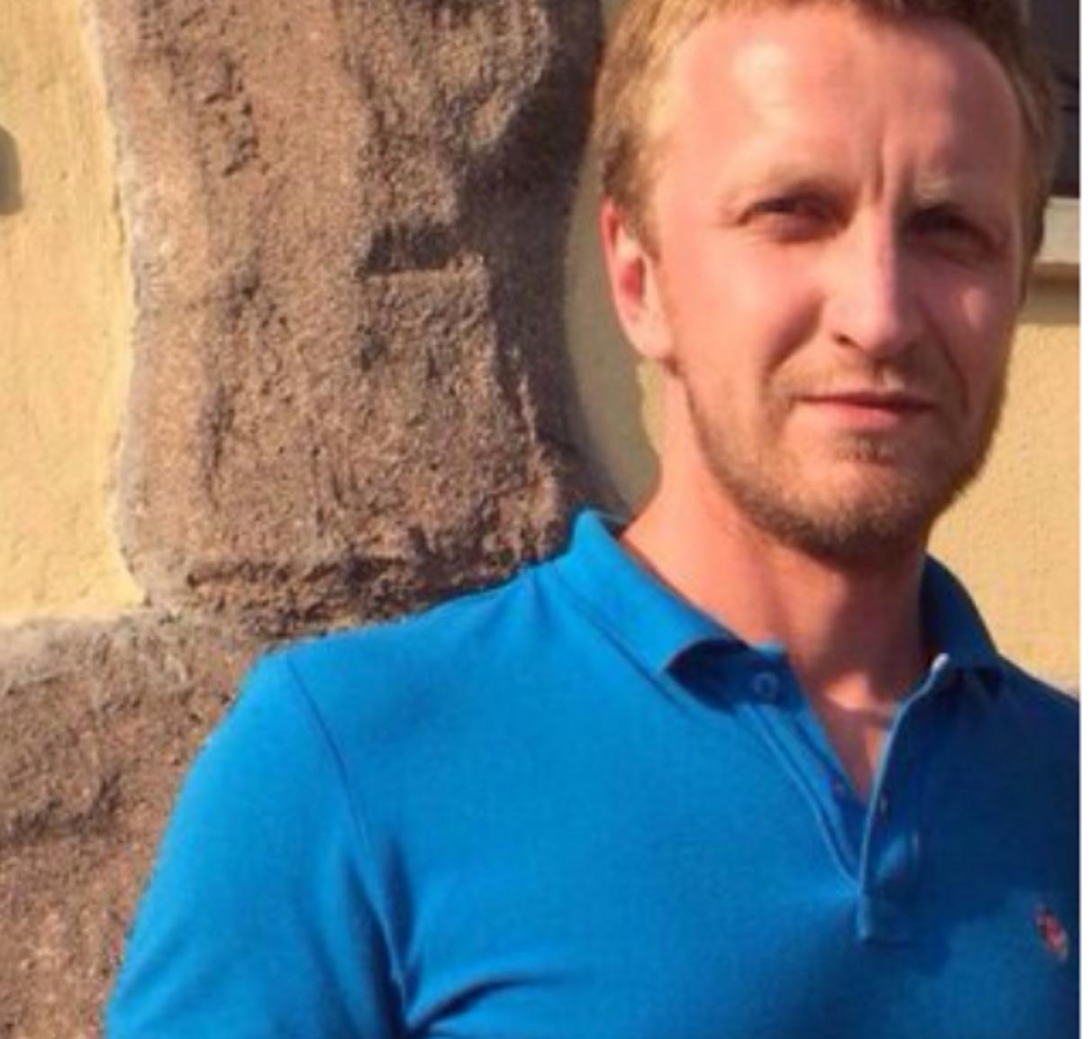 Жалоба-отзыв: Набиев Ульфат Золфатович - Мошенник, аферист, альфонс!!!