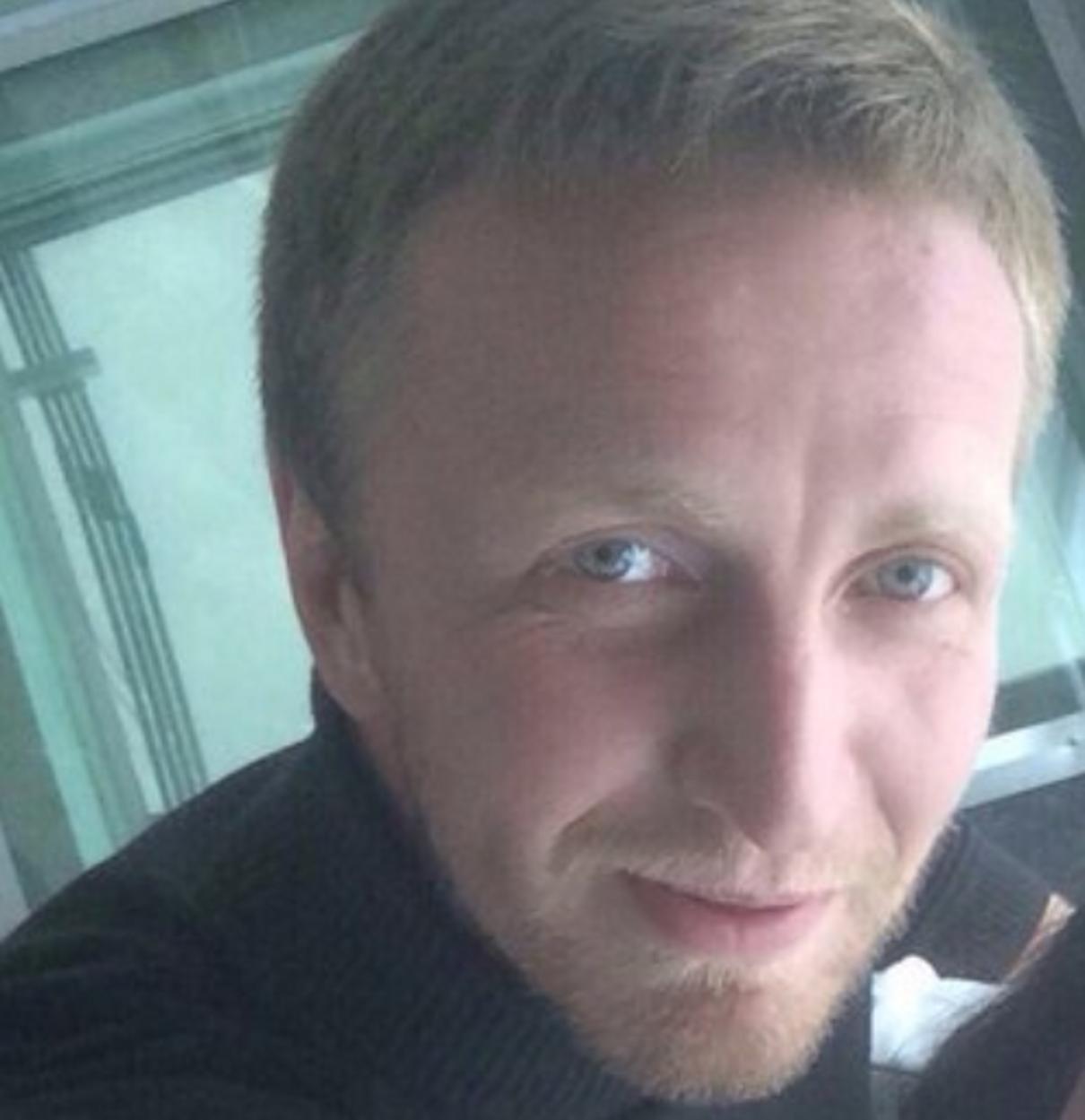 Жалоба-отзыв: Набиев Ульфат Золфатович - Мошенник, аферист, альфонс!!!.  Фото №2