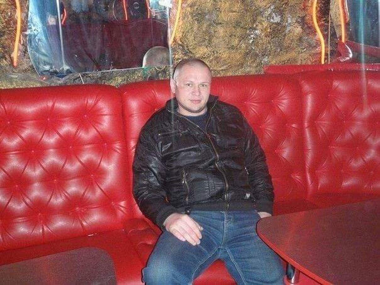 Жалоба-отзыв: Степан Долгорук - АЛЬФОНС СО СТАЖЕМ!!!.  Фото №1