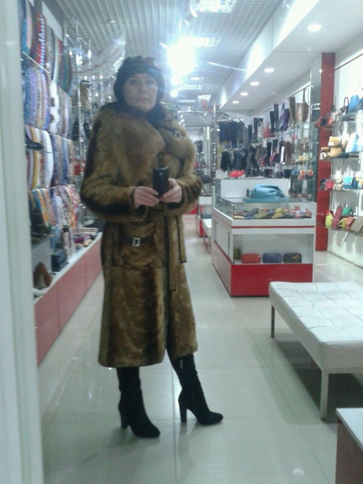 Жалоба-отзыв: Белоногова Ольга Петровна - Аферистка.  Фото №1