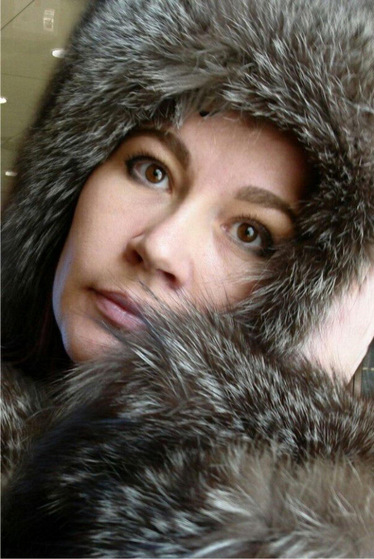Жалоба-отзыв: Белоногова Ольга Петровна - Аферистка.  Фото №2