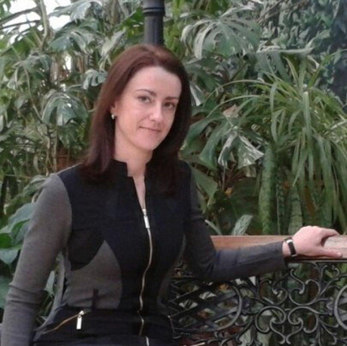 Жалоба-отзыв: Марина Призова - Внимание Мошенница!!.  Фото №1