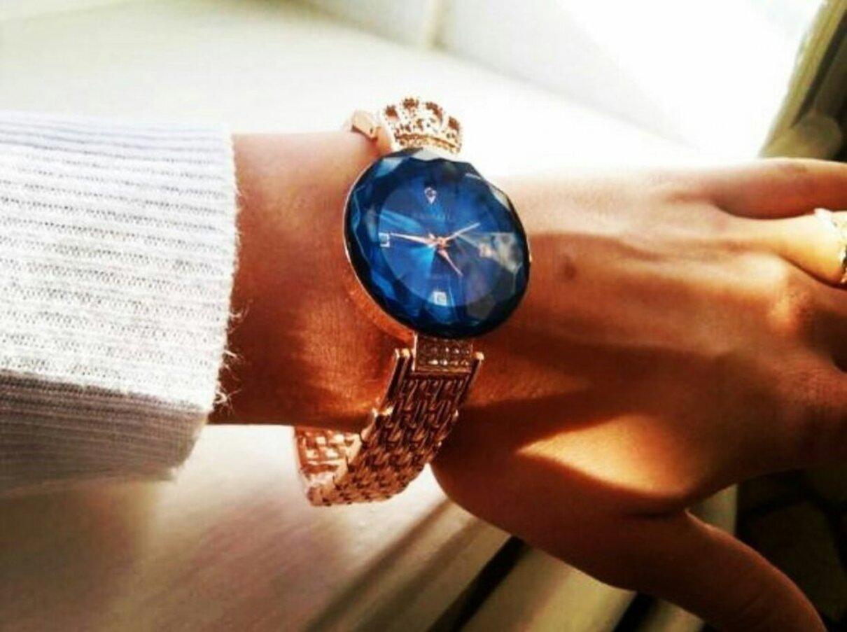 Купить часы baosaili new оптом вы можете выгодно в нашем оптовом интернет-магазине.