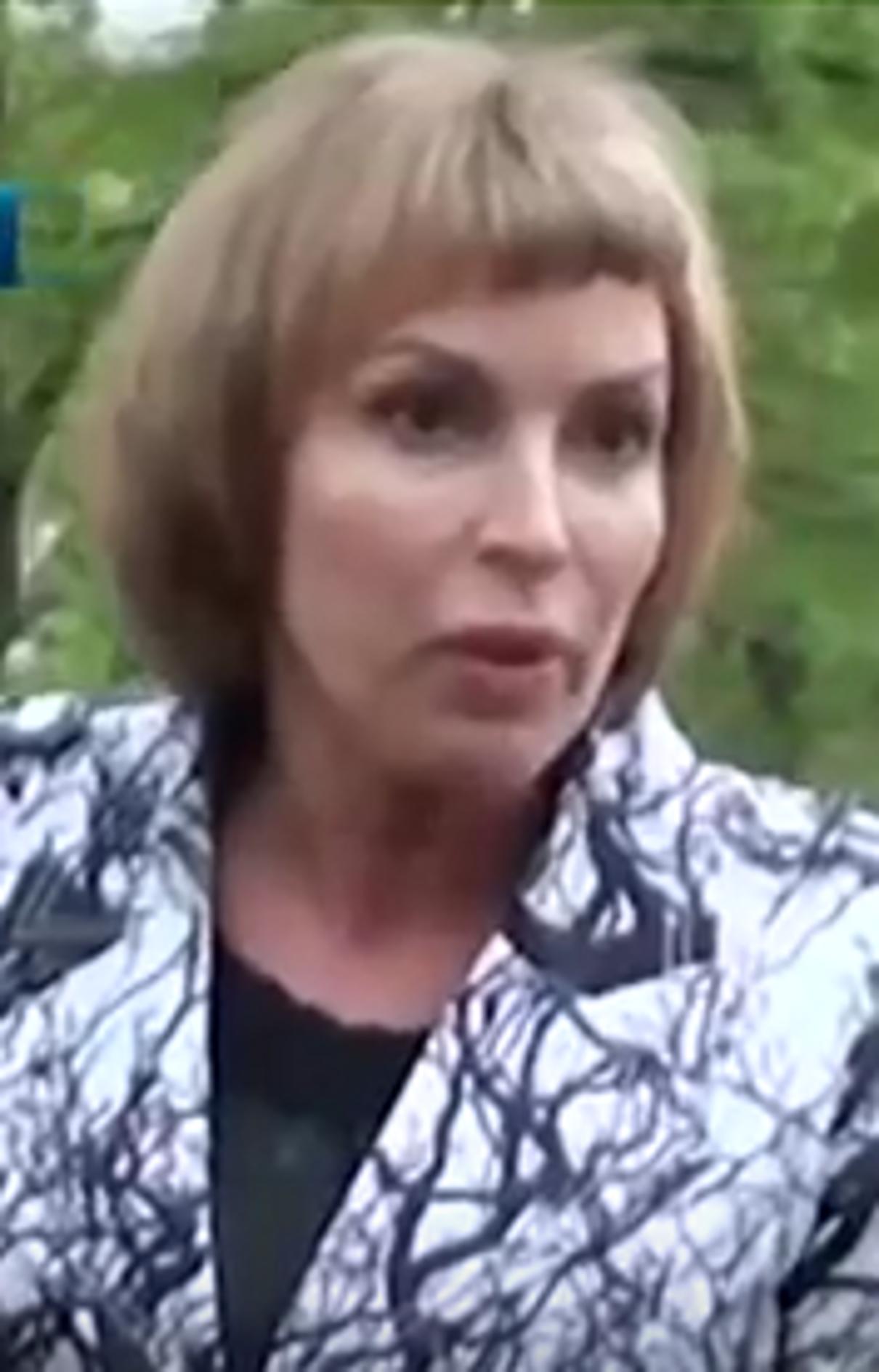 Жалоба-отзыв: Машкарина Мария (Болышева) - Задержаны в г.Спб Административное нарушение.  Фото №2