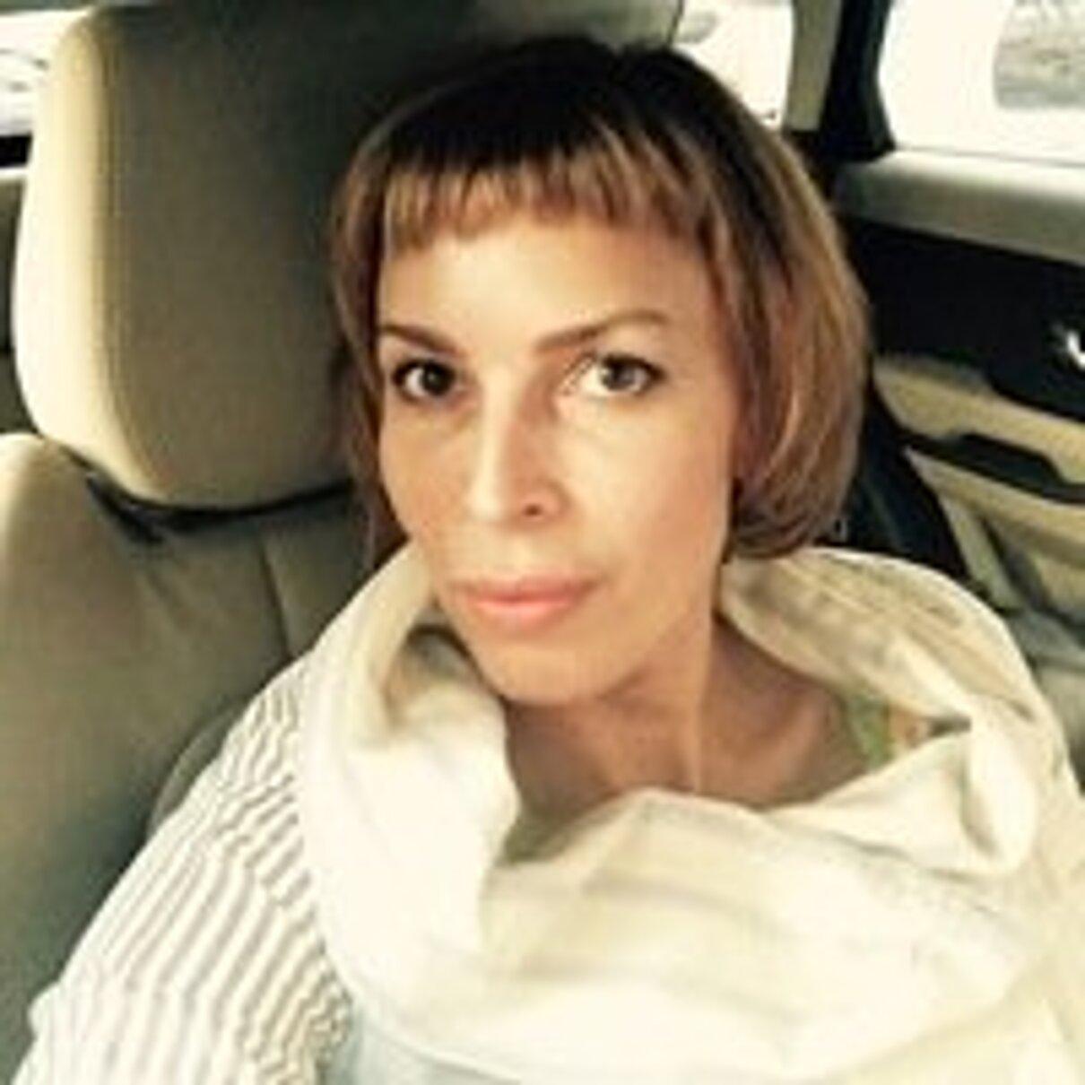 Жалоба-отзыв: Машкарина Мария (Болышева) - Задержаны в г.Спб Административное нарушение.  Фото №3