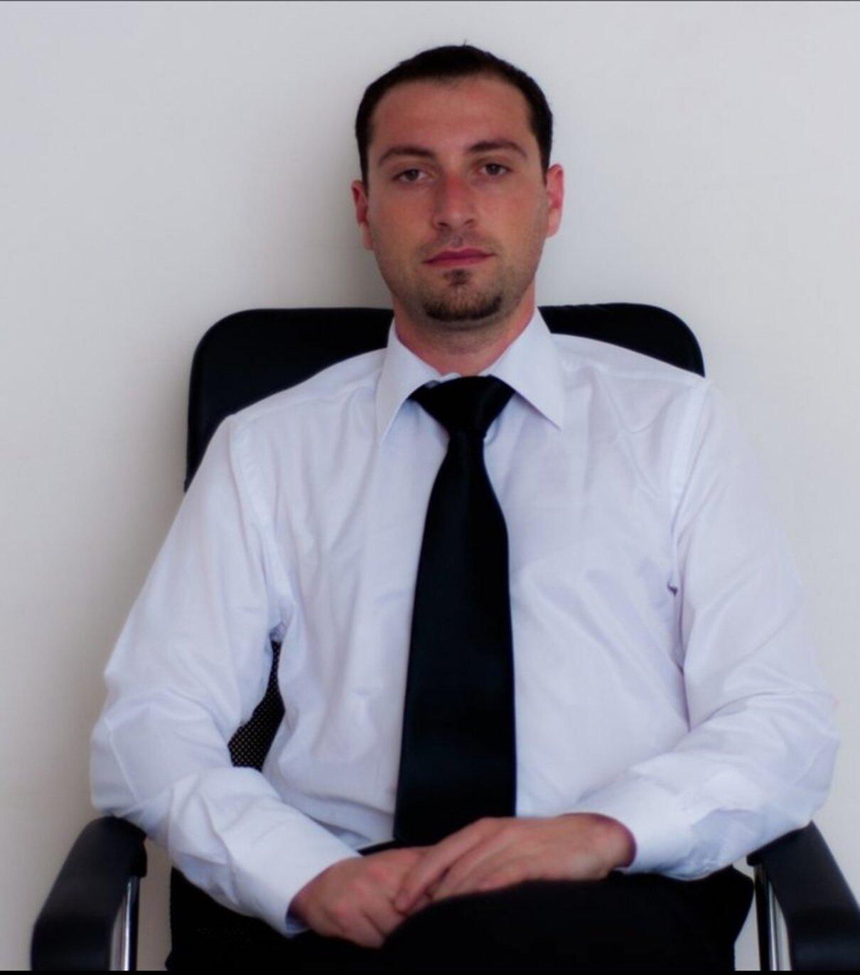 Жалоба-отзыв: Сергей Шафиров -адвокат мошенник и хулиган из Израиля! Меня избил и ограбил адвокат Шафиров! Он не адвокат, у него фальшивая лицензия!!!! СЕРГЕЙ ШАФИРОВ -АДВОКАТ #ИЗРАИЛЬ # ВОР #ИЗБИЛ МЕНЯ! - Сергей Шафиров -адвокат мошенник и хулиган из Израиля! Меня избил и ограбил адвокат Шафиров! Он не адвокат, у него фальшивая лицензия!!!! СЕРГЕЙ ШАФИРОВ -АДВОКАТ #ИЗРАИЛЬ # ВОР #ИЗБИЛ МЕНЯ!.  Фото №1