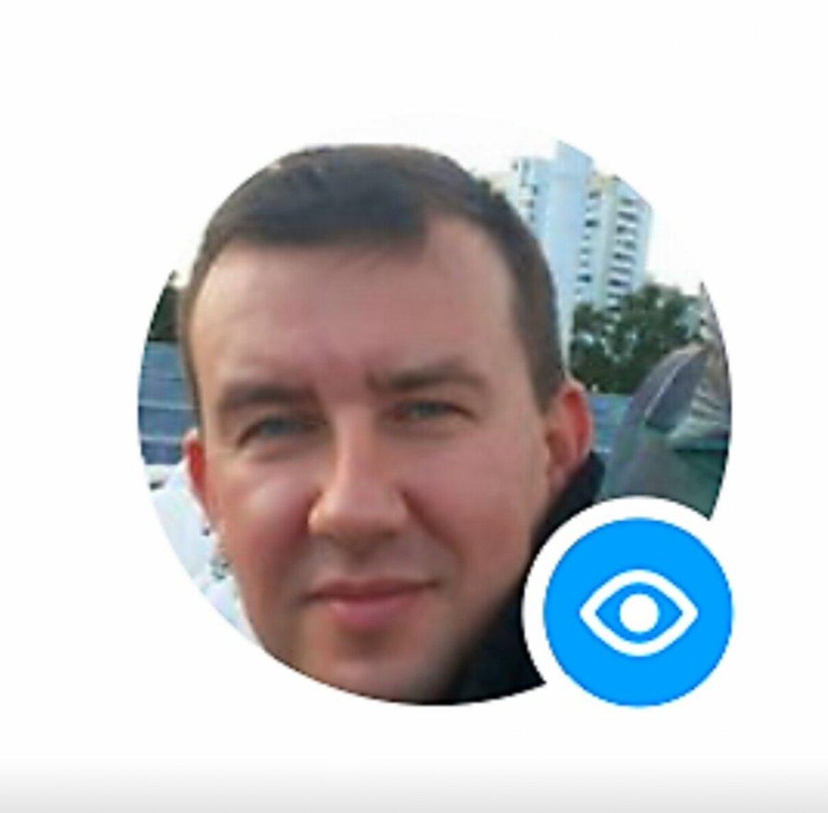 Жалоба-отзыв: Евгений мирошников - Интернет мошенничества