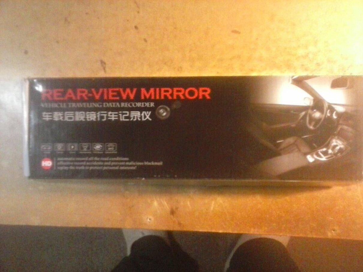 Жалоба-отзыв: Mirror2.chop=autoscanner.ru контактный телефон исполнителя заказа 84952483982 - Жалоба