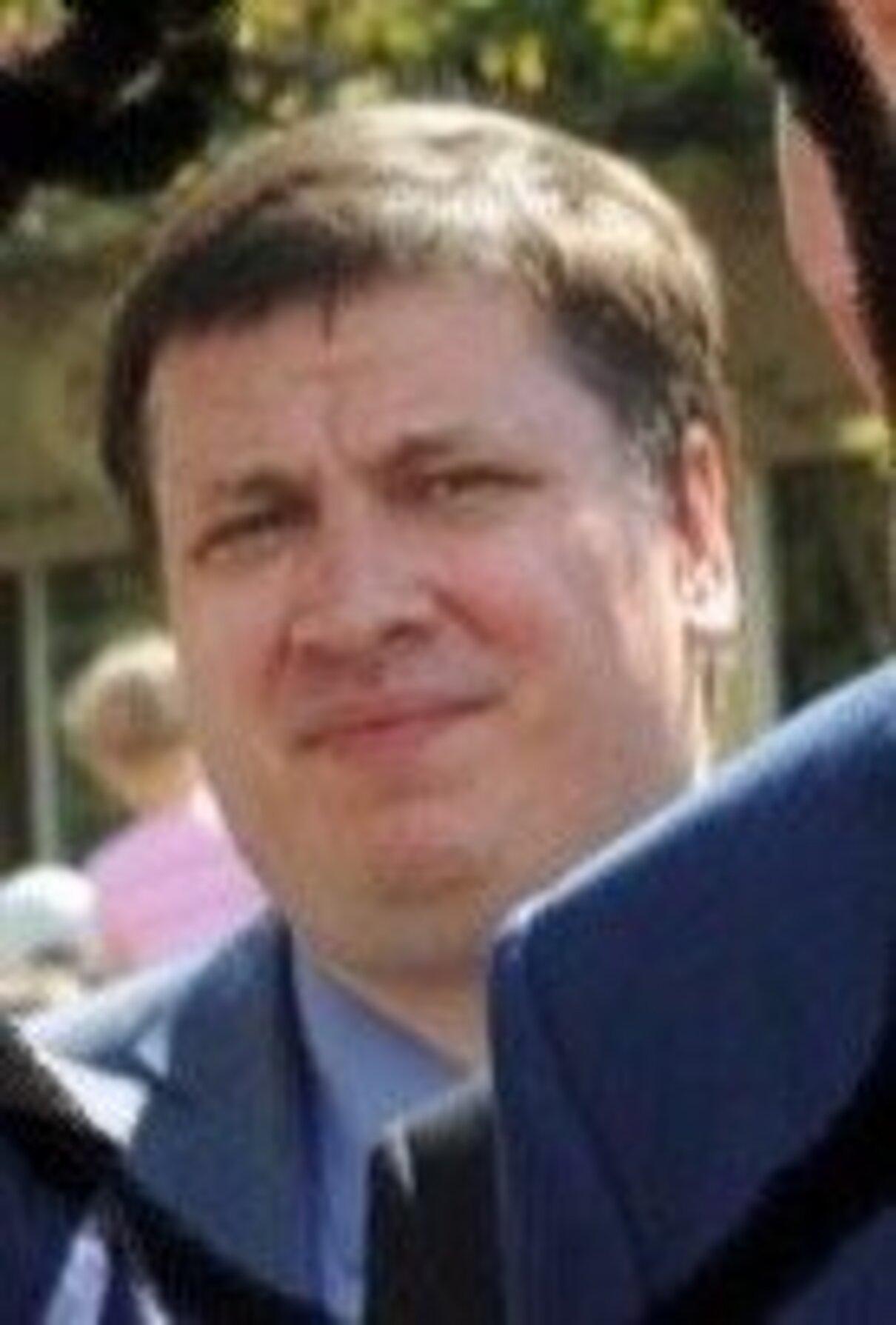 Жалоба-отзыв: Стрельцов Евгений Сергеевич - Самара Мошенник, альфонс, аферист
