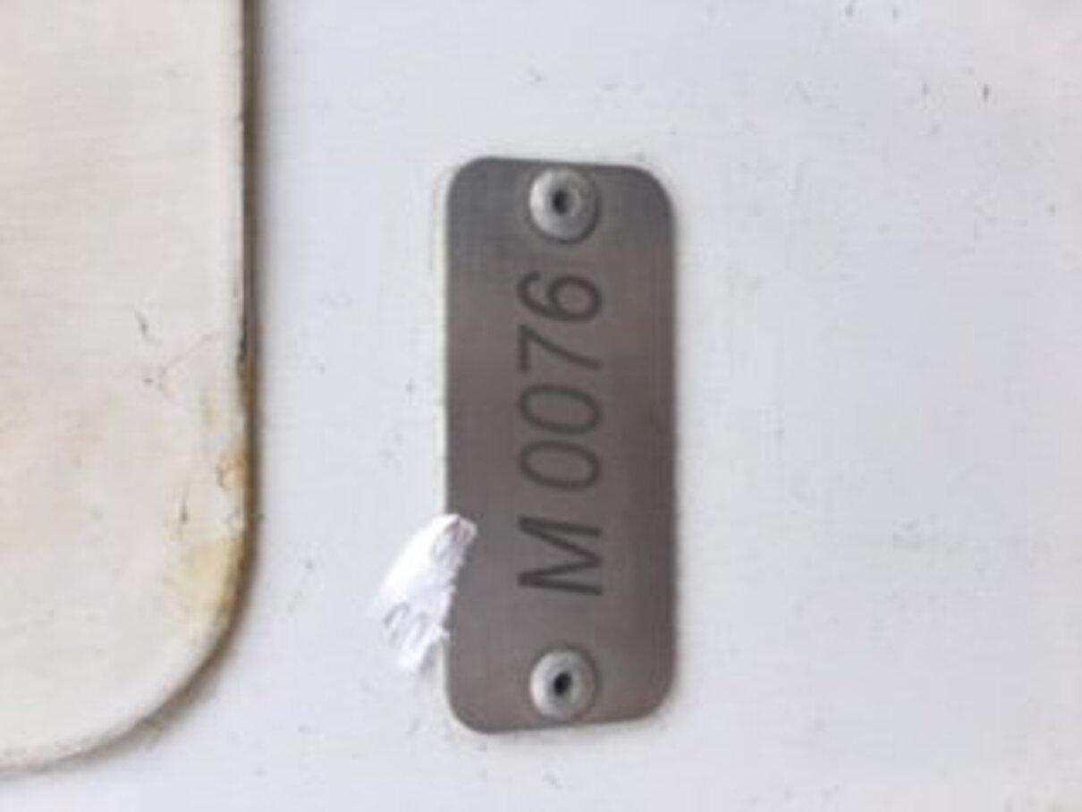 Жалоба-отзыв: Мосгортранс - Не работает электронный киоск.  Фото №1