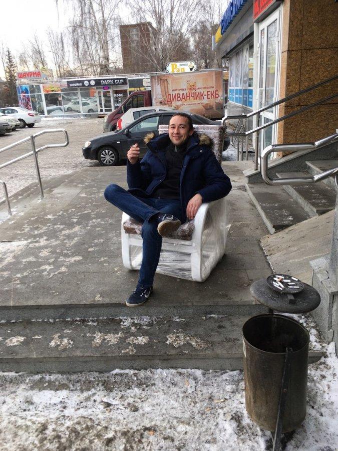 Жалоба-отзыв: Абдулов рамиль нурисламович - Грубый водитель и наркоман.  Фото №1