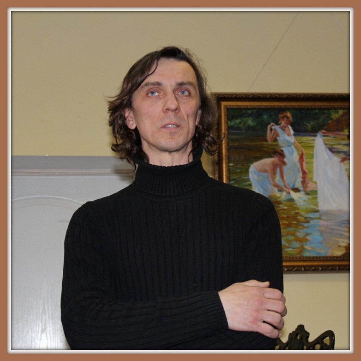 Жалоба-отзыв: Костинский Андрей Валерьевич - Альфонс. Аферист. Злостный неплательщик долгов