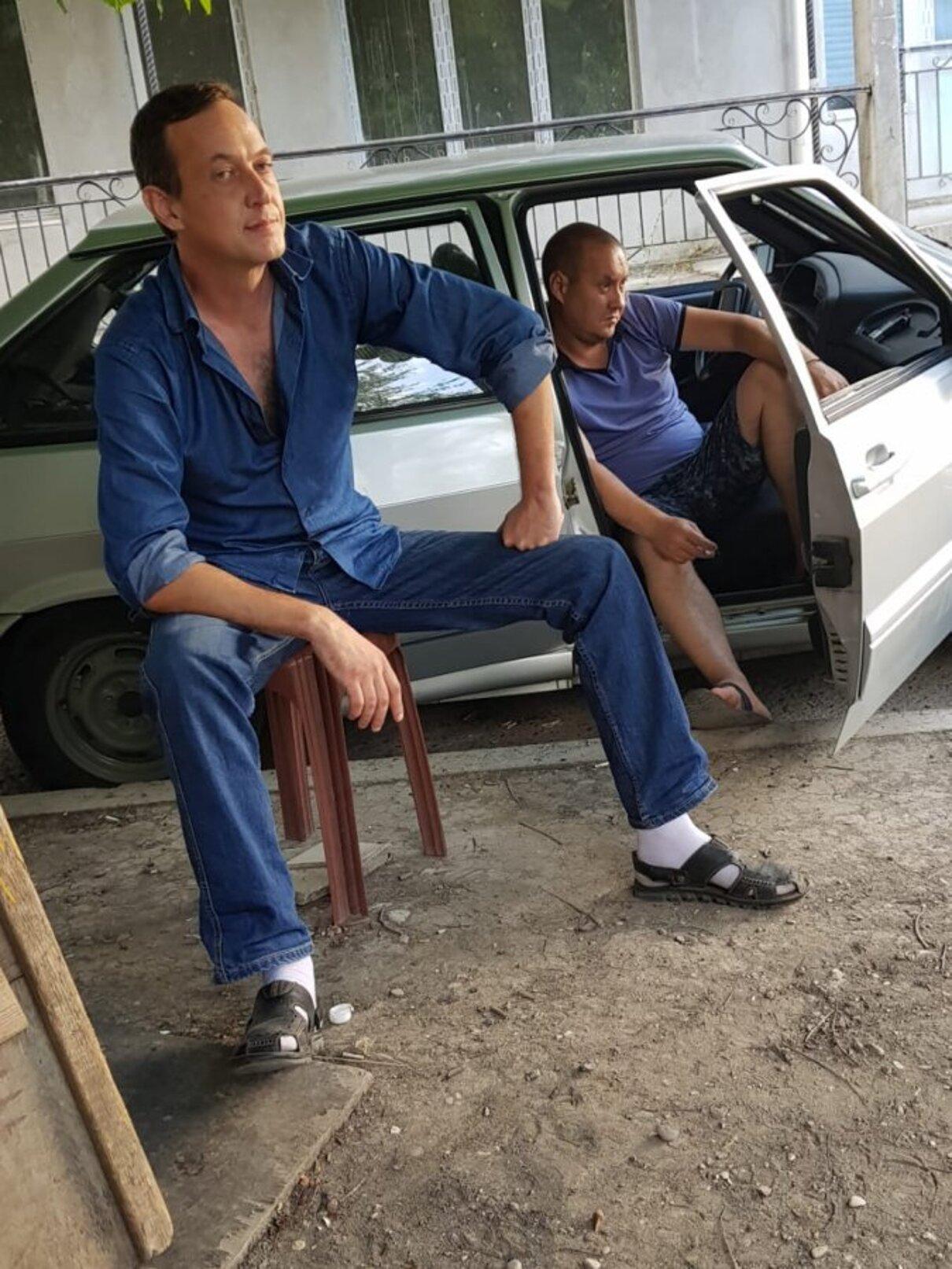 Жалоба-отзыв: Тигран продавец специй г Ессентуки - Обманывает людей.  Фото №1