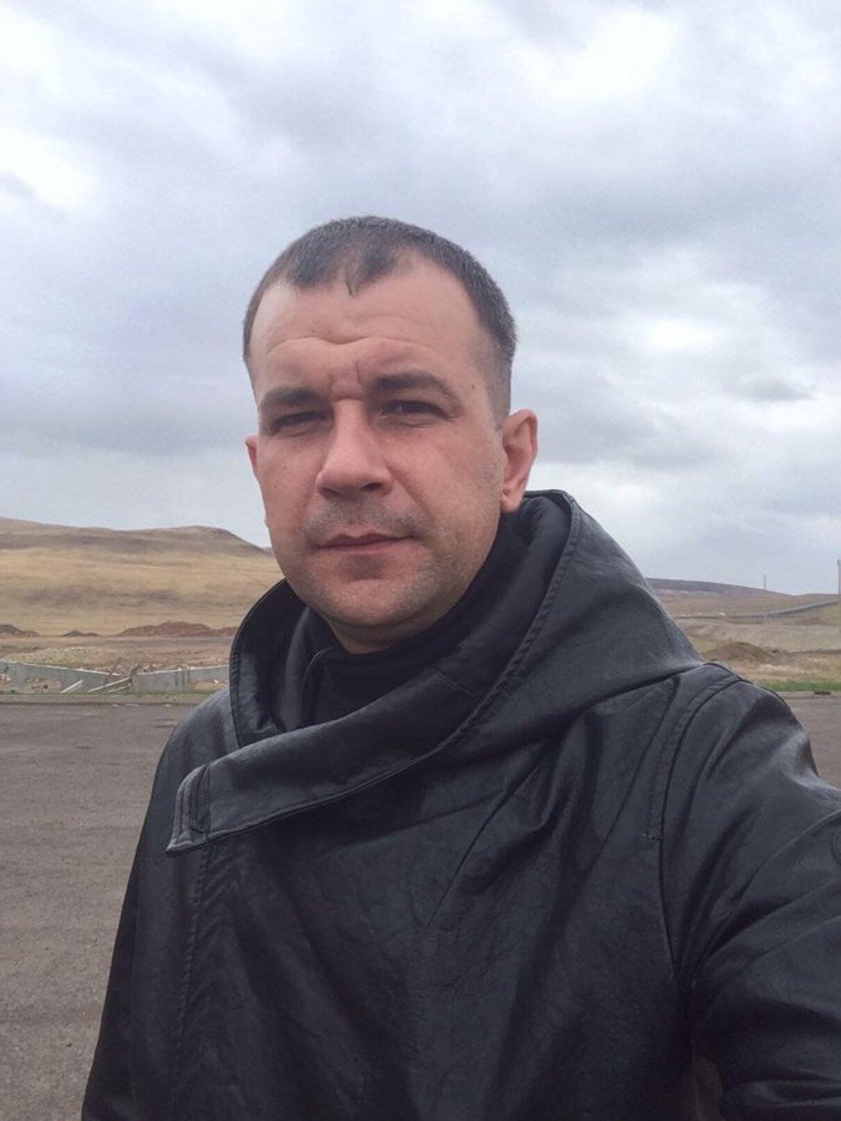 Жалоба-отзыв: Даймлер Максим Николаевич - Альфонс.  Фото №2