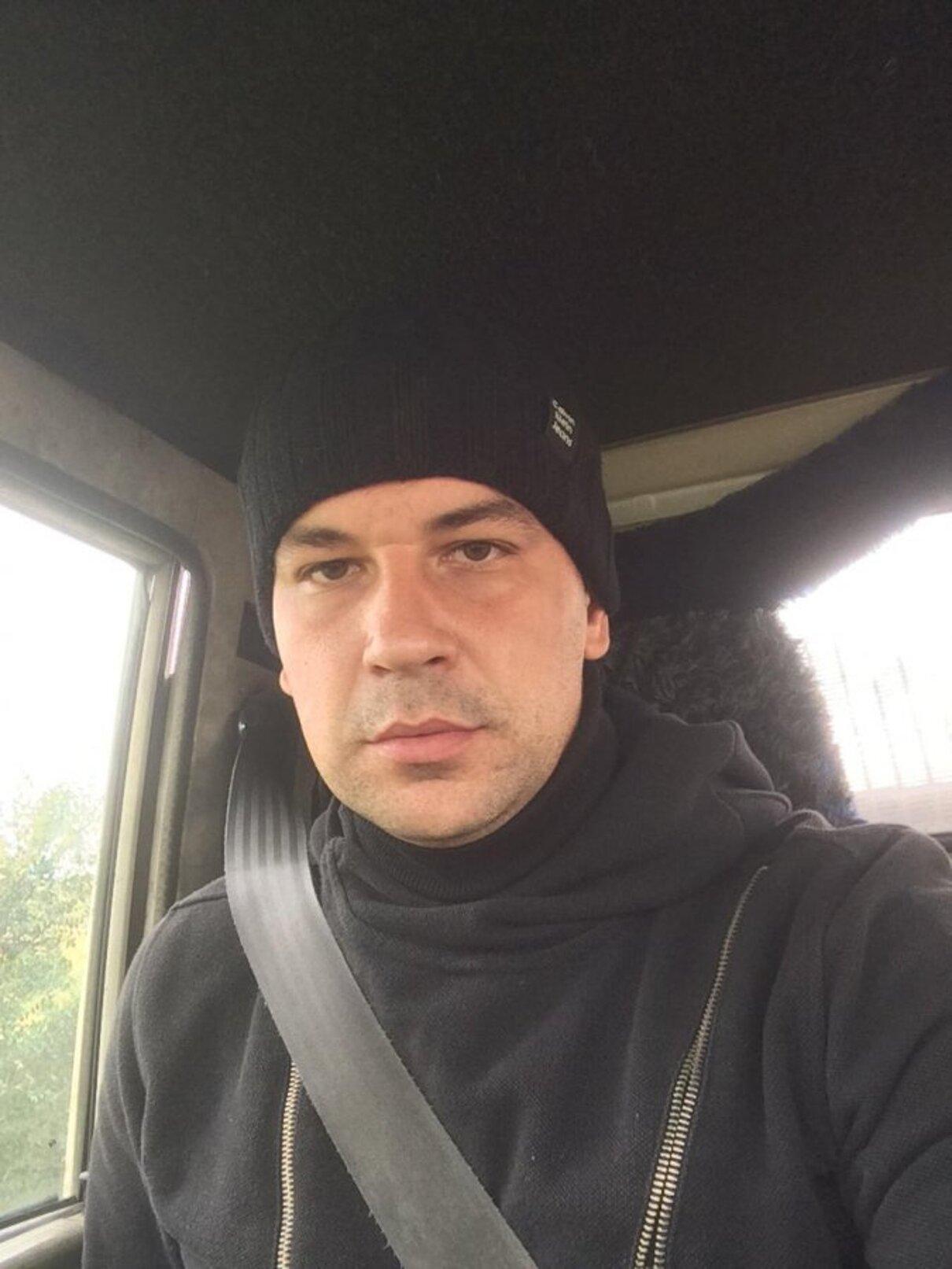 Жалоба-отзыв: Даймлер Максим Николаевич - Альфонс