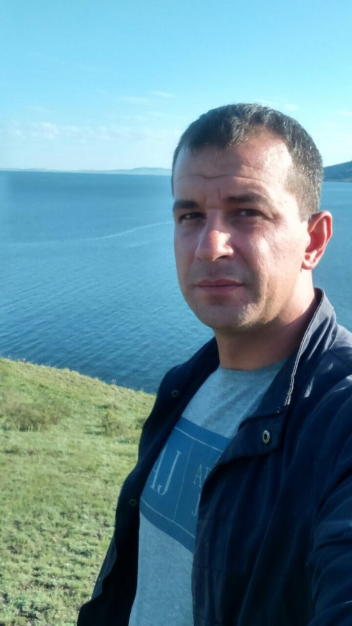 Жалоба-отзыв: Даймлер Максим Николаевич - Альфонс.  Фото №3