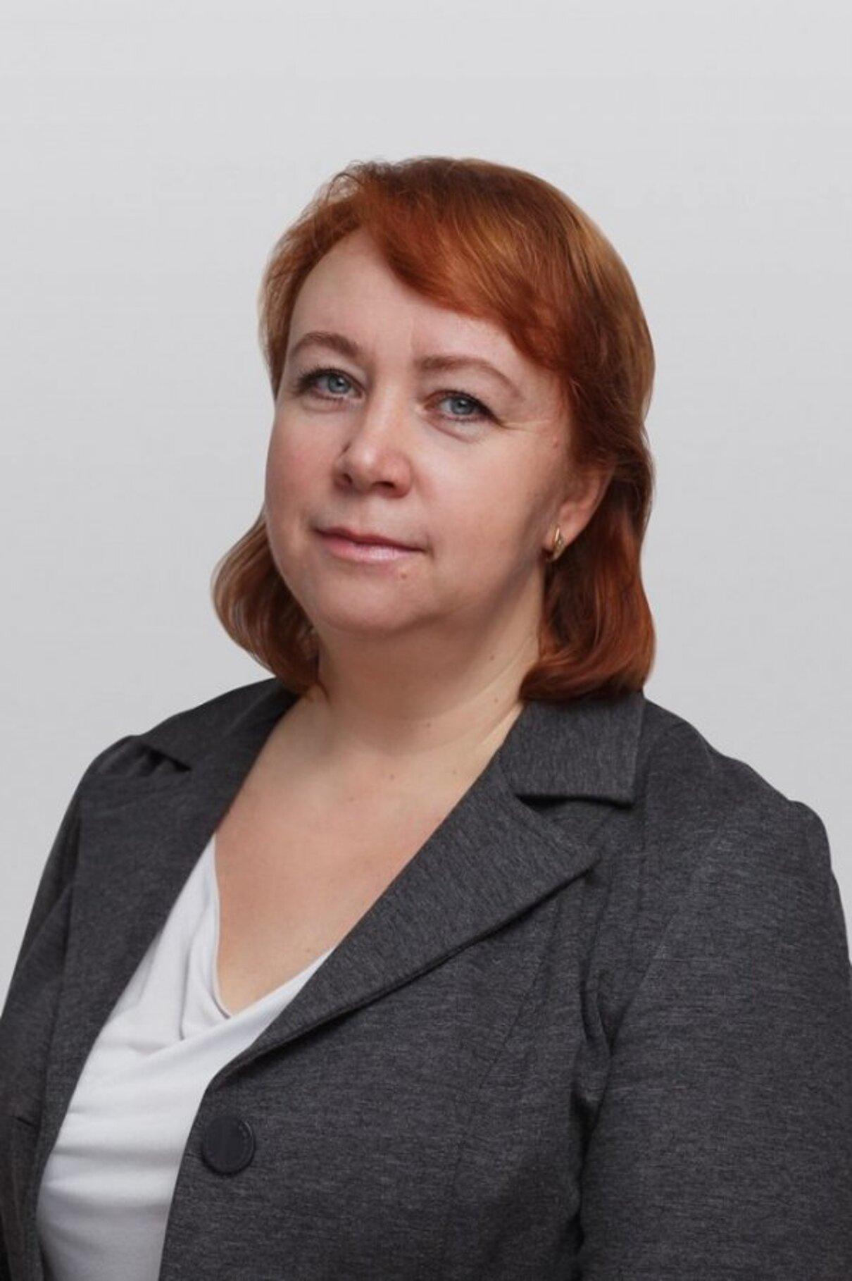 Жалоба-отзыв: Татьяна Анатольевна Милютина - Неадекватная управляющая