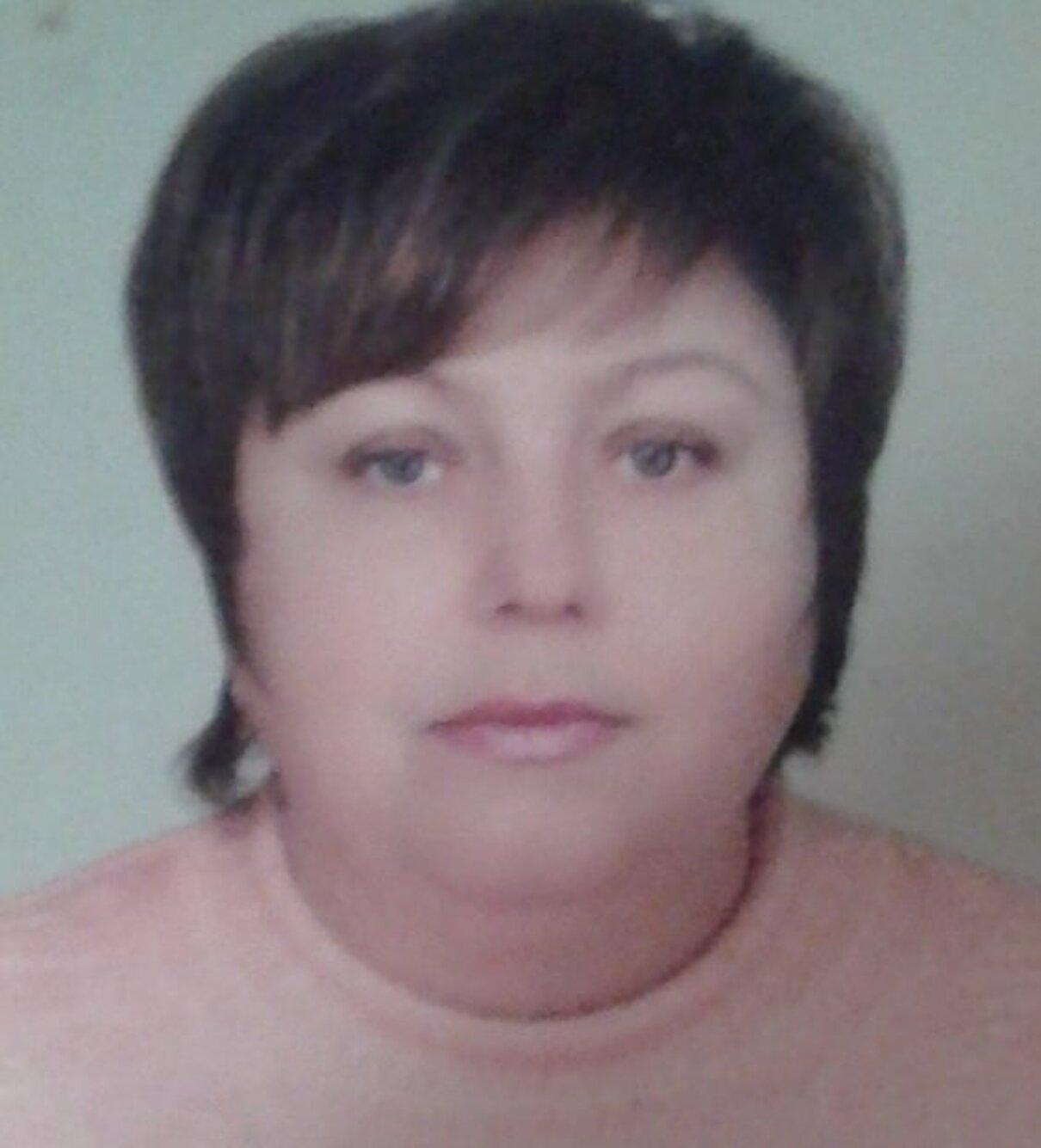 Жалоба-отзыв: Максимчук Елена Николаевна - Мошенничество при найме жилья